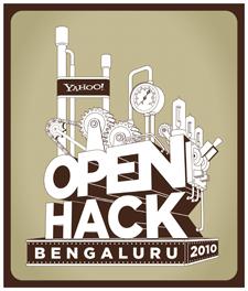Open Hack India